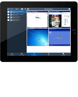 Classroom Management Software | Classroom Monitoring | Track Students