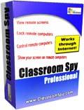 تعريب برنامج Classroom Spy Professional 3.9.13 لمراقبة الاجهزة والتحكم بها عن بعد box_csp.jpg